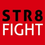 Str8Fight